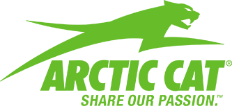 Arctic Cat is sold at Arctic Cat Campbellsville | Campbellsville, KY